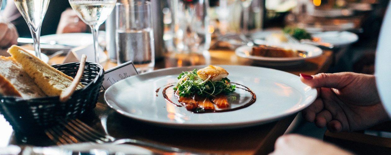 La cuisine française risque-t-elle de mourir ?