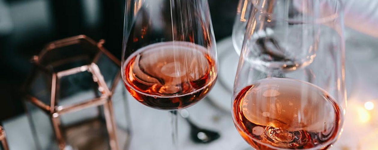 Comment choisir sa cave à vin ?
