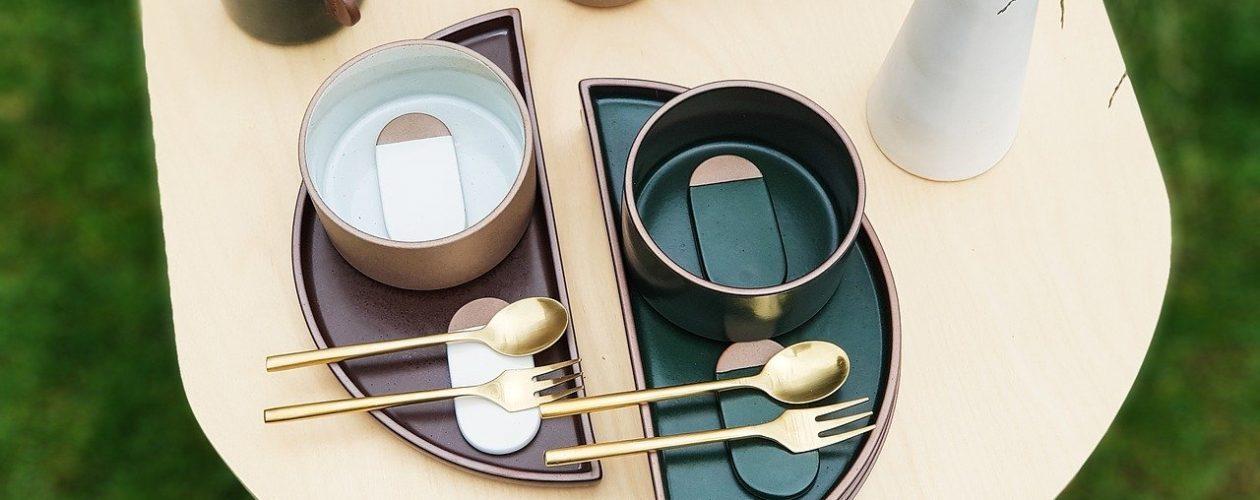 Comment faire le bon choix de vaisselle écologique ?