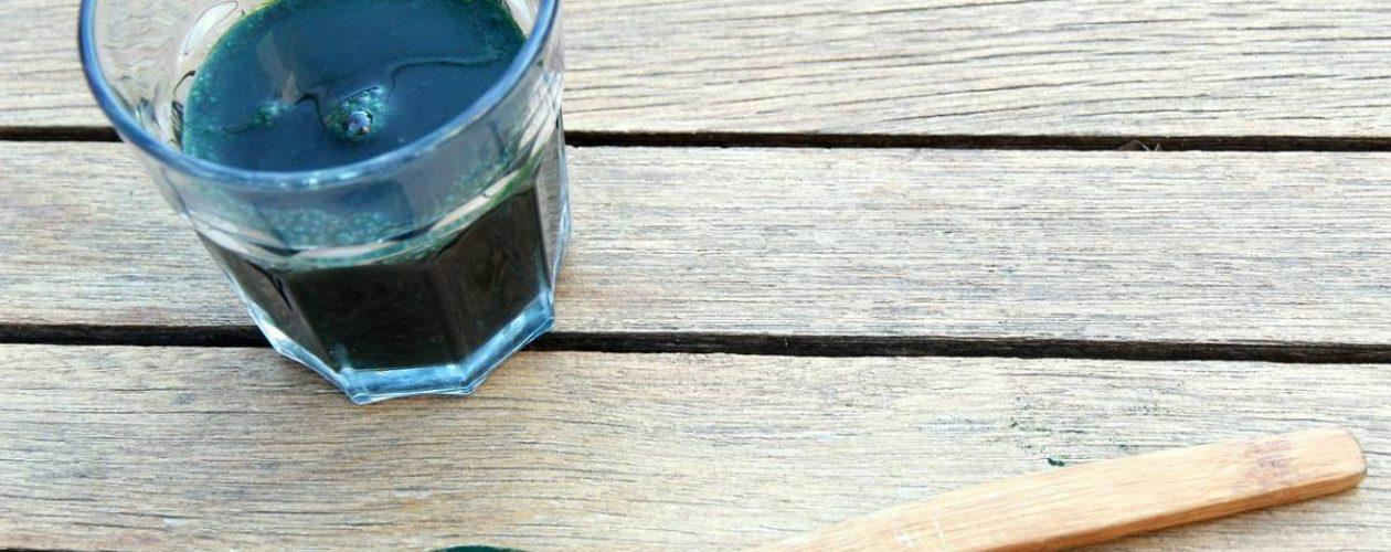 Retrouver une silhouette équilibrée avec la spiruline