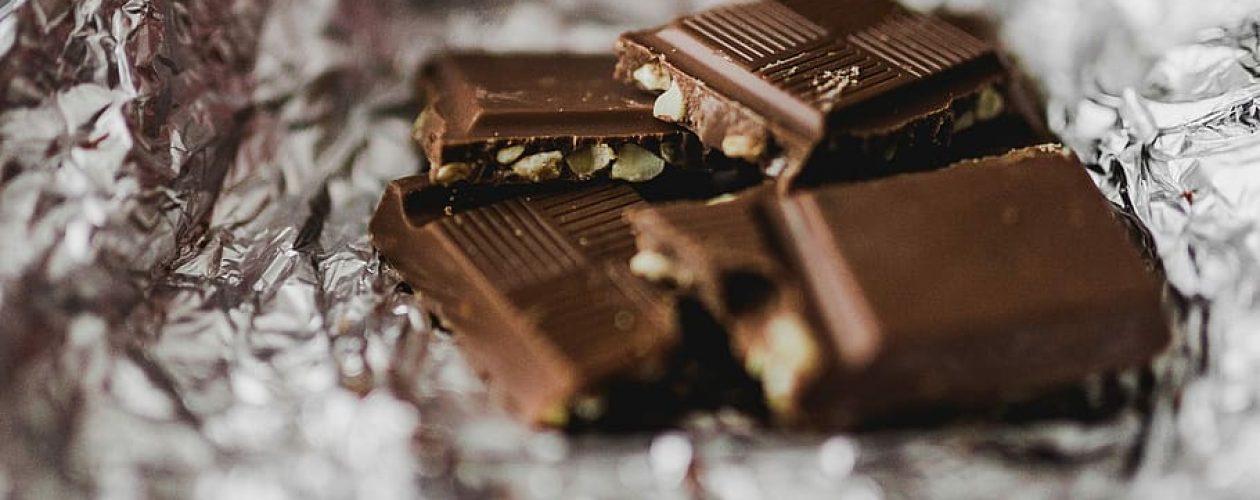 COMMENT RECONNAÎTRE UN CHOCOLAT DE QUALITÉ ?