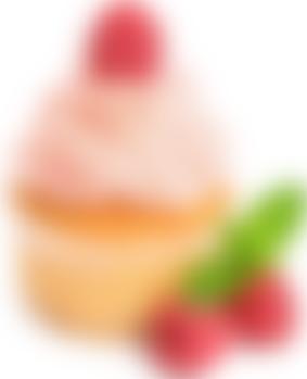 farmworld-img-cake1